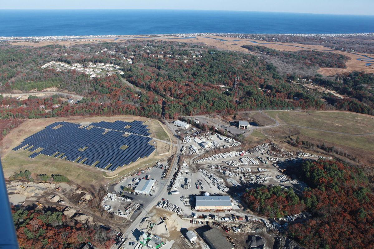 marshfield-solar